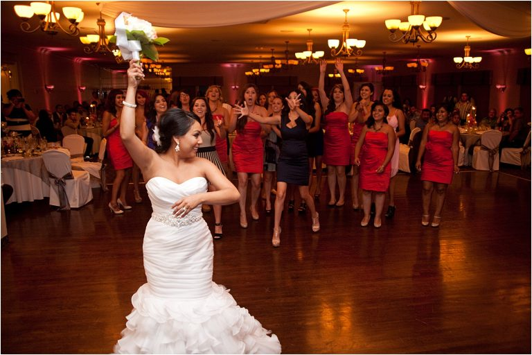 reception-pictures-how-to